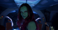 Guardians of the Galaxy Vol. 2 Sneak Peek 20