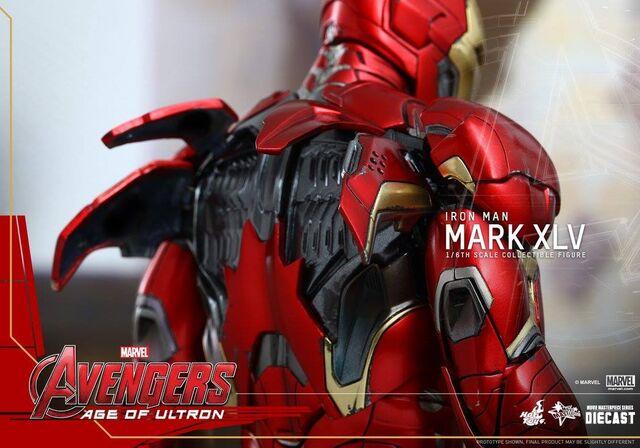 File:Mark XLV Hot Toy 17.jpg