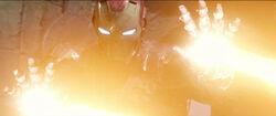 IronMan-BlastingUltron