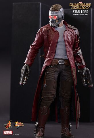 File:Star-Lord Hot Toys 2.jpg