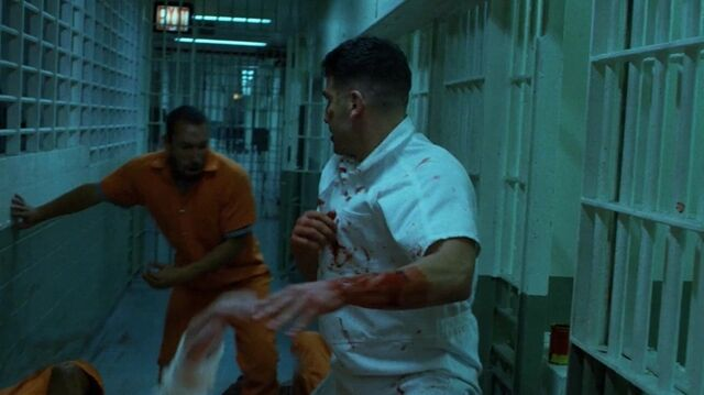 File:Punisher-PrisonBattle.jpg