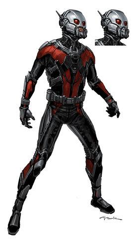 File:Ant-Man concept art2.jpg