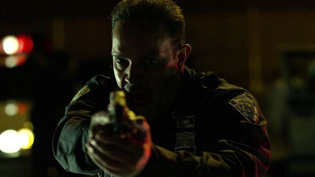 File:Corbin-threatens-Daredevil.jpg