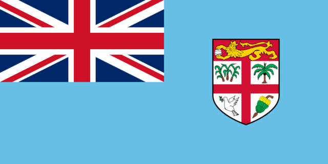 File:Flag of Fiji.png