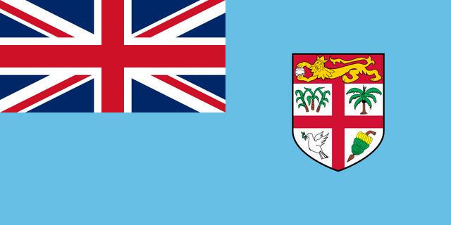 Plik:Flag of Fiji.png