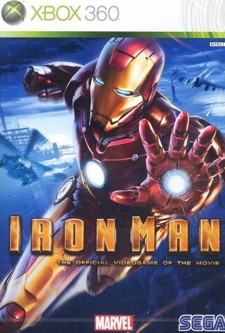 File:IronMan 360 AS cover.jpg