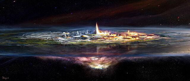 File:Thor Concept Art by Craig Shoji 16a.jpg