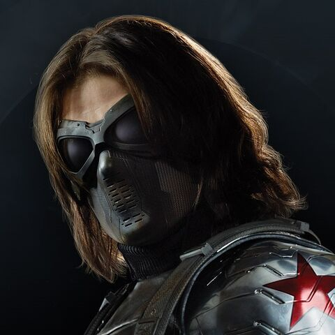 File:Winter Soldier TWS portal.jpg