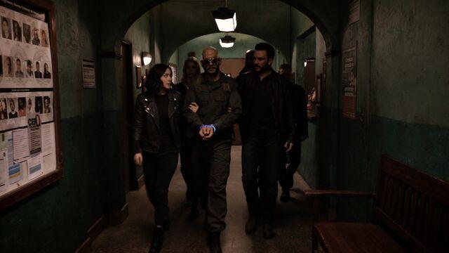 File:BB Team arrests Lucio.jpg