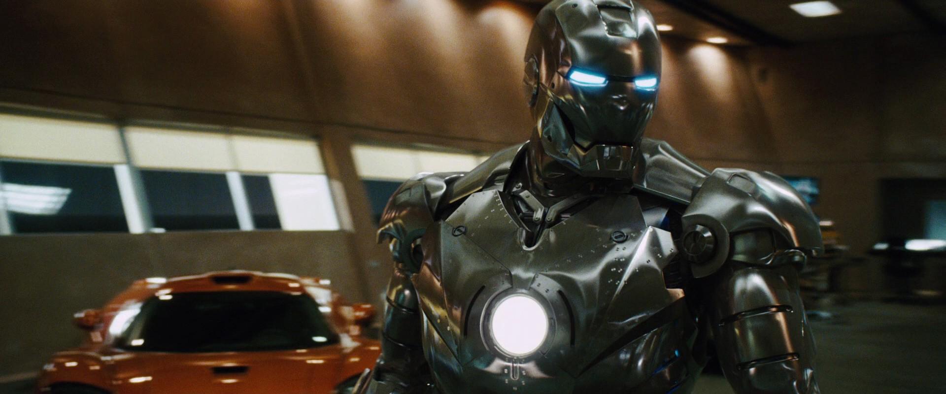 Image iron man1 movie screencaps com marvel - Iron man 1 images ...