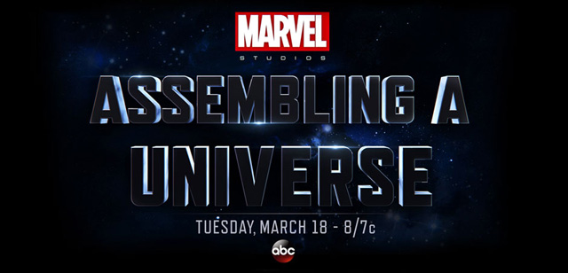 File:Marvel-Studios-Assembling-A-Universe.jpg