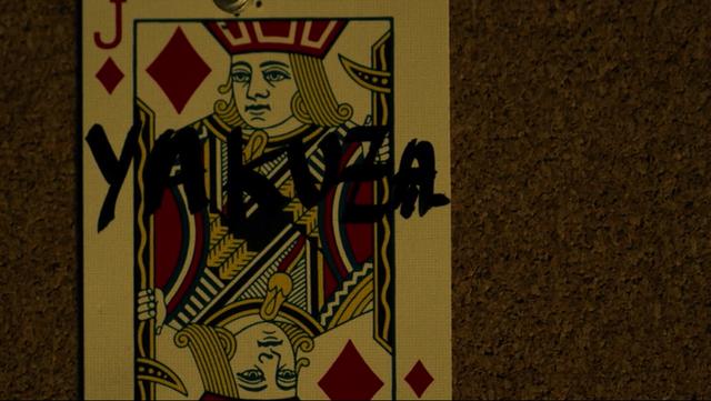 File:Yakuza Card.PNG