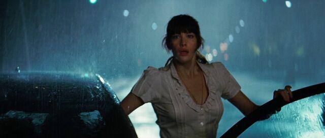 File:Betty rain.jpg