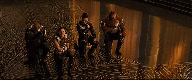 File:SifVolstaggFandral.png