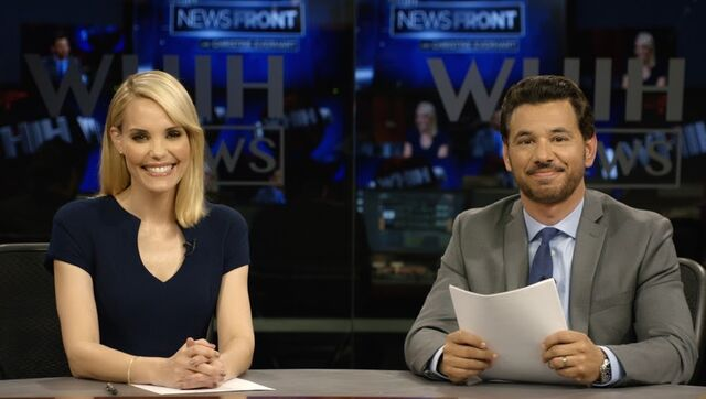 File:WHiH News Front reporters.jpg