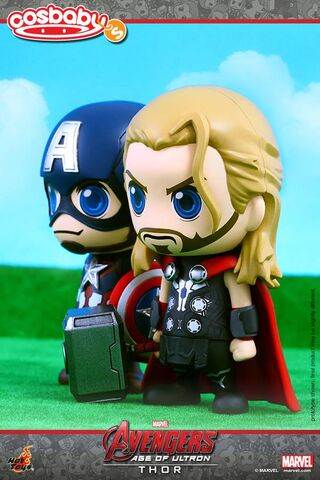 File:Hot-Toys-Avengers-Age-of-Ultron-Series-1-Cosbaby-012.jpg