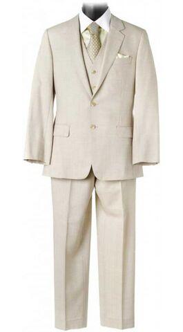 File:Justin-Hammer-Monaco-Suit.jpg