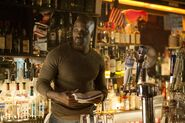 Luke Cage screenshot
