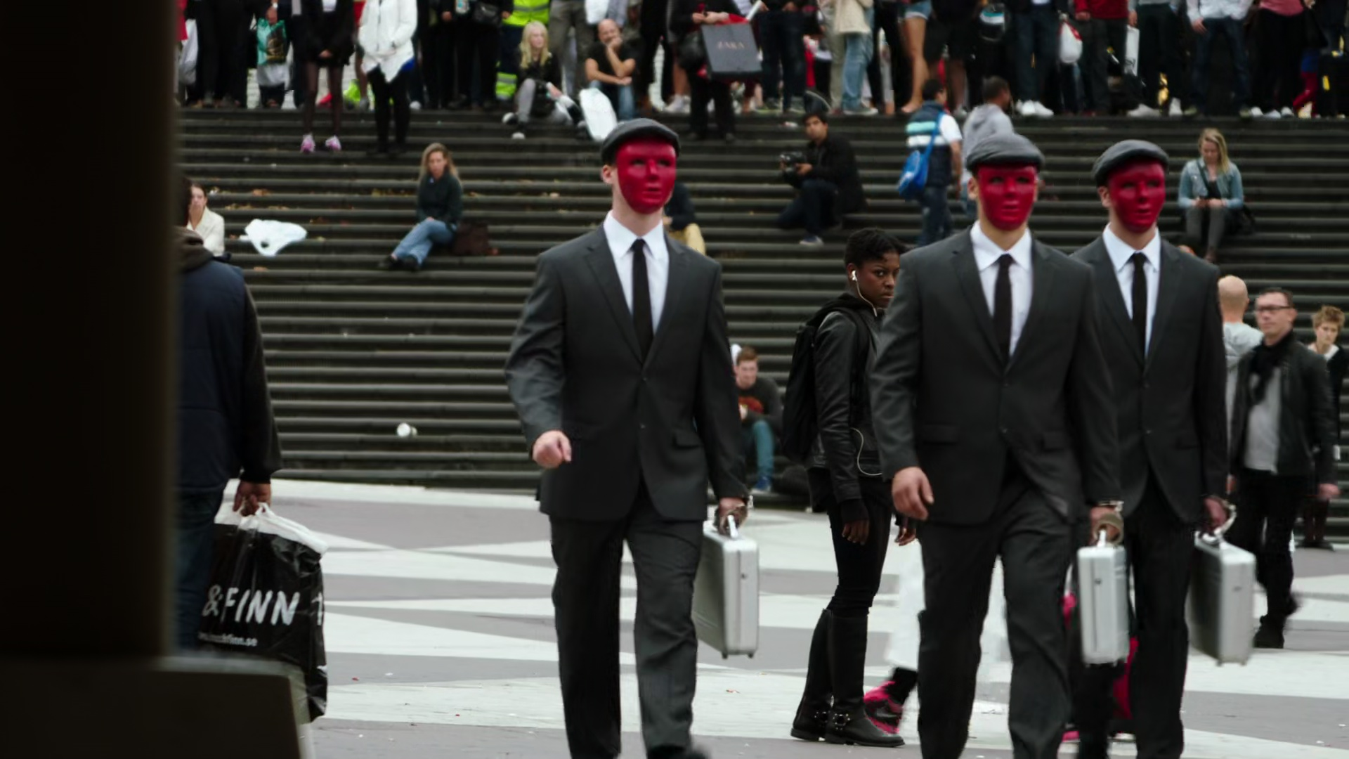 File:Red masks.jpg