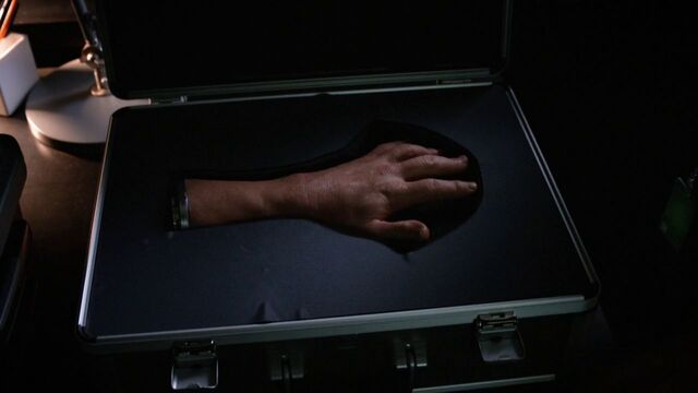 File:TG Coulson's Hand.jpg