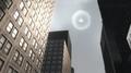 Thumbnail for version as of 20:49, May 24, 2015