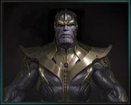 Thanos92720123123