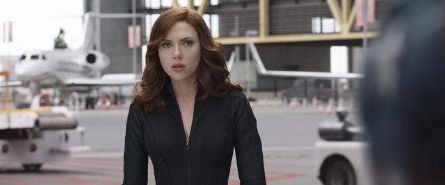 File:Captain America Civil War 58.png
