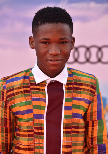 File:Abraham Attah.jpg