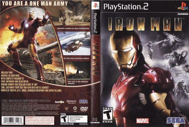 File:Iron Man PS2 US Box.jpg