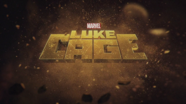 File:Luke Cage S1 Title Card.png