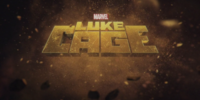 Luke Cage (TV series)