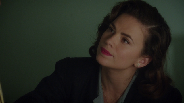 File:Peggy comforting Jarvis (2x08).png