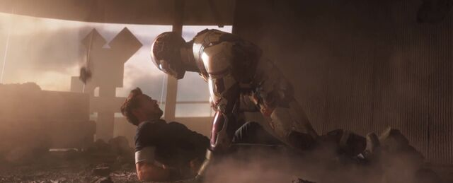 File:Tony armor.jpg