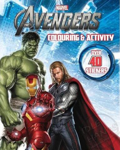 File:Avengersmoviecoloringbo.jpg