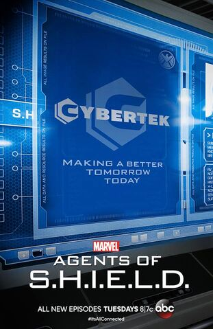 File:Cybertek Promo.jpg