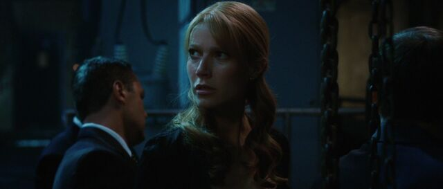 File:Pepper-Potts-searches-for-Stane.jpg