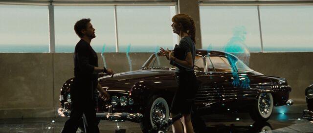 File:Iron-man2-movie-screencaps com-2272.jpg