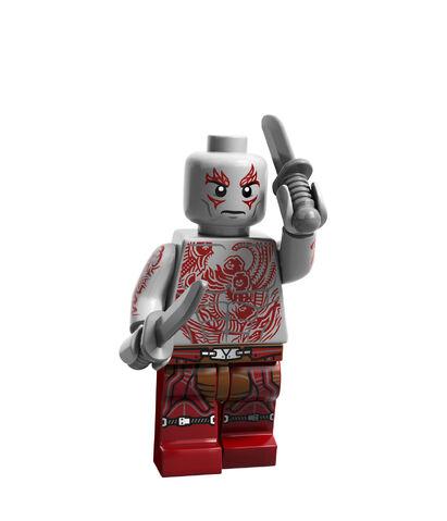 File:LEGO Drax.jpg