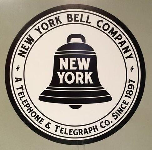 File:NYC Bell Company.jpg