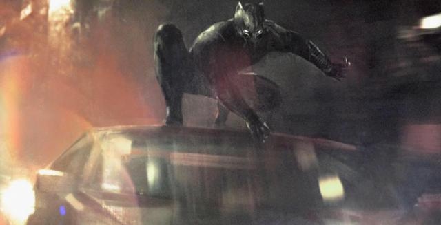 File:Black Panther Concept Art 4.png