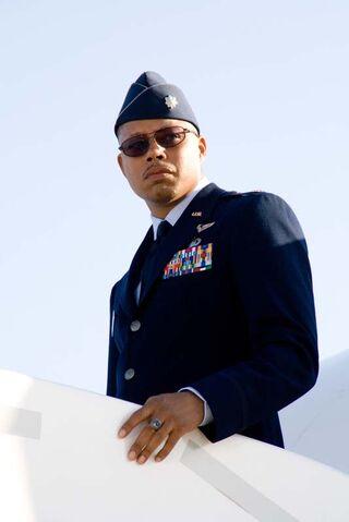 File:Colonel Rhodes.JPG