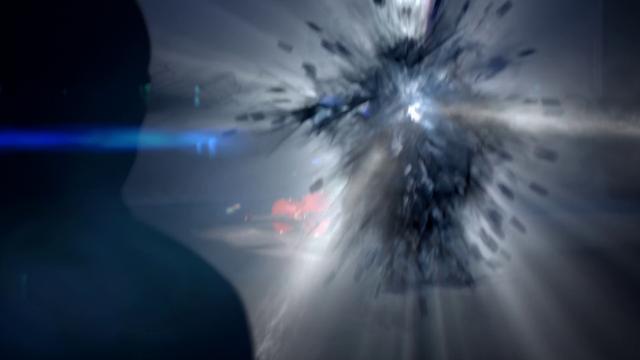 File:Darkforce 3.png
