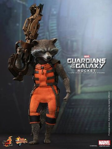 File:Rocket Hot Toy 4.jpg