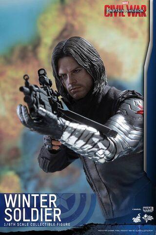 File:Winter Soldier Civil War Hot Toys 7.jpg