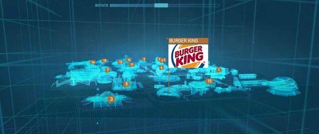 File:File04-Stark Expo 'Burger King'.jpg