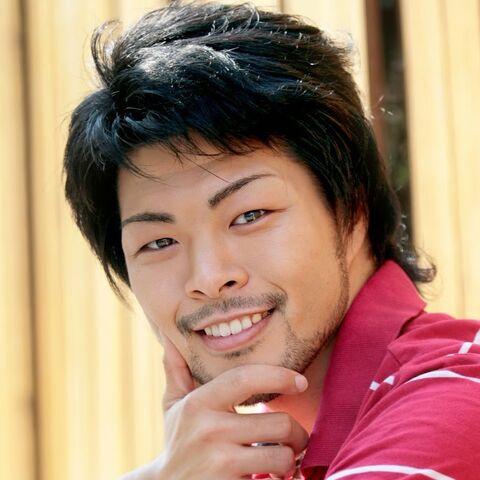 File:Hidenori Inoue.jpg
