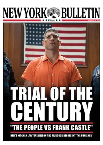 File:Trial of the Century.jpg