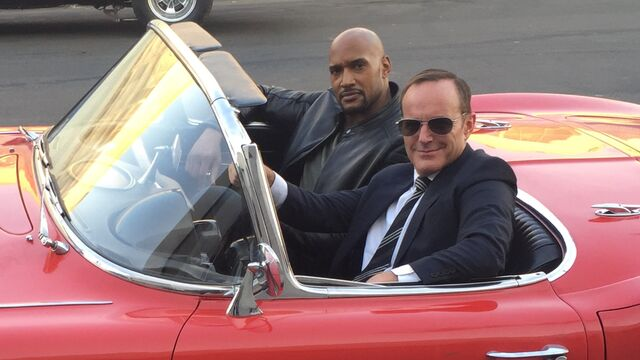 File:BTS Coulson Mack Lola.jpg