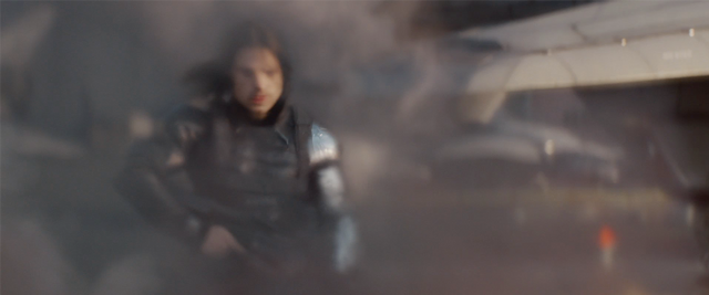 File:Bucky mad.png