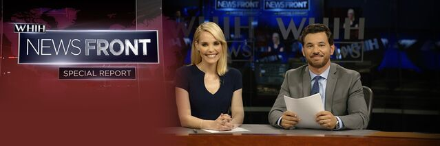 File:WHiH News Front Special Report Banner.jpg